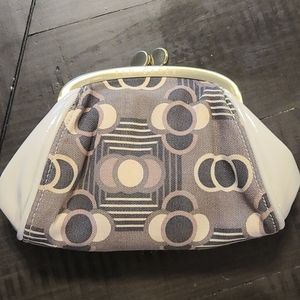 Ted Baker change purse